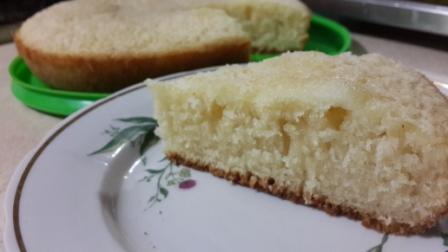 манник рецепт классический на молоке пошаговый рецепт с фото в мультиварке