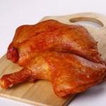 Вкусные куриные окорочка супер рецепт в мультиварке