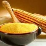 Диетическая кукурузная каша в мультиварке к посту