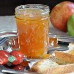 Повидло из яблок в мультиварке на зиму, лучшие рецепты